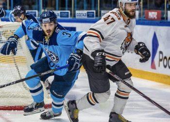 Прогноз Сибирь — Амур (3 сентября 2019), ставки и коэффициенты