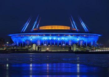 Ближайшие домашние матчи «Зенита» пройдут без зрителей на трибунах