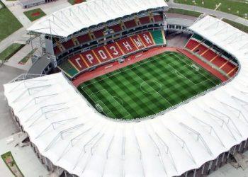 Прогноз Ахмат — Арсенал (26 октября 2019), ставки и коэффициенты
