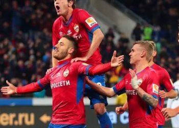 Прогноз ЦСКА — Ференцварош (24 октября 2019), ставки и коэффициенты