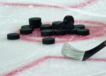 Что такое тотал в ставках на спорт