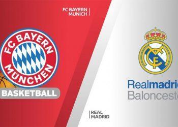 Прогноз Бавария – Реал Мадрид (30 октября 2019), ставки и коэффициенты