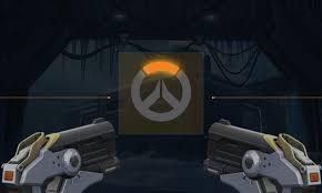 Ставки на Overwatch в букмекерской конторе