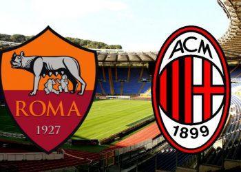 Прогноз Рома — Милан (27 октября 2019), ставки и коэффициенты