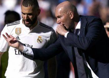 Прогноз Галатасарай – Реал Мадрид (22 октября 2019), ставки и коэффициенты