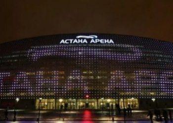 Прогноз Астана – Манчестер Юнайтед (28 ноября 2019), ставки и коэффициенты