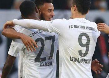 Прогноз Црвена Звезда — Бавария (26 ноября 2019), ставки и коэффициенты