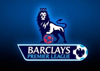 Прогнозы экспертов ВВС, Sky Sports и BetVictor на матчи 13-го тура