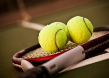 теннис стратегии ставок в
