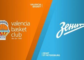 Прогноз Валенсия – Зенит (19 ноября 2019), ставки и коэффициенты