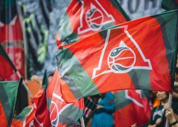 Прогноз Локомотив-Кубань – Автодор (7 декабря 2019), ставки и коэффициенты