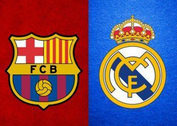Прогноз Барселона — Реал Мадрид (18 декабря 2019), ставки и коэффициенты