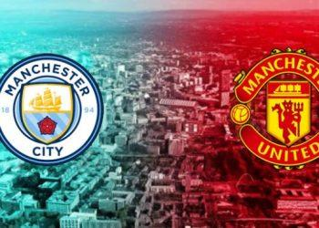 Манчестер юнайтед сити статистика