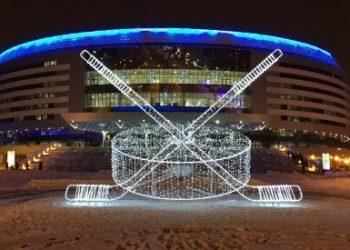 Прогноз Динамо Минск — Северсталь (6 декабря 2019), ставки и коэффициенты