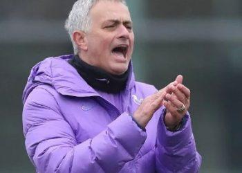 Прогноз Манчестер Юнайтед — Тоттенхэм (4 декабря 2019), ставки и коэффициенты
