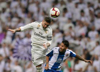 Прогноз Реал Мадрид — Эспаньол (7 декабря 2019), ставки и коэффициенты