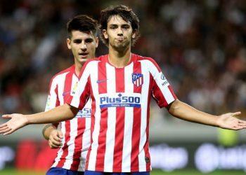 Прогноз Вильярреал — Атлетико Мадрид (6 декабря 2019), ставки и коэффициенты