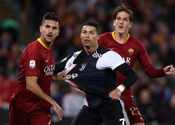 Прогноз Рома — Ювентус (12 января 2020), ставки и коэффициенты