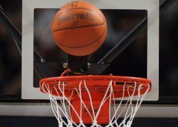 баскетбол ставках новое в на