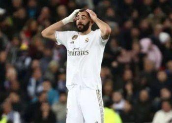 Прогноз Вальядолид – Реал Мадрид (26 января 2020), ставки и коэффициенты