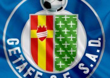 Прогноз Хетафе – Реал Мадрид (4 января 2020), ставки и коэффициенты