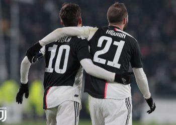Милан ювентус 1/ 2 финала