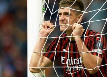 Прогноз Милан — Торино (28 января 2020), ставки и коэффициенты