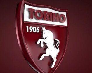 Прогноз Торино — Аталанта (25 января 2020), ставки и коэффициенты