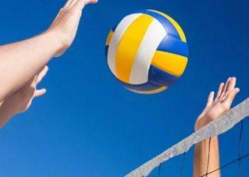 Лайв ставки на волейбол