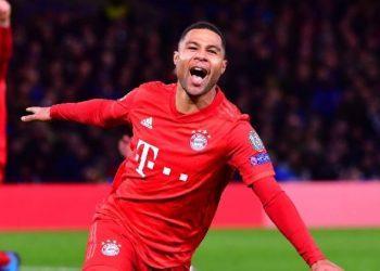 Обзор матча Челси — Бавария (0:3), 25 февраля 2020