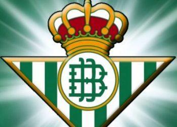 Прогноз Бетис — Мальорка (21 февраля 2020), ставки и коэффициенты