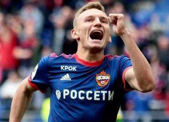 Прогноз ЦСКА — Урал (29 февраля 2020), ставки и коэффициенты
