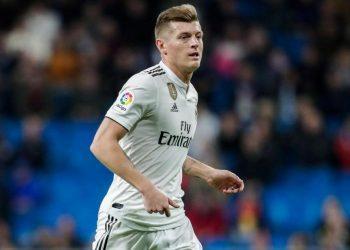 Прогноз Леванте — Реал Мадрид (22 февраля 2020), ставки и коэффициенты