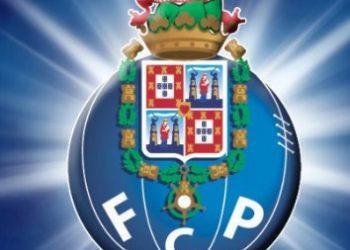 Прогноз Порту — Байер (27 февраля 2020), ставки и коэффициенты
