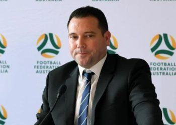 Чемпионаты Австралии и Новой Зеландии приостановлены до 22 апреля