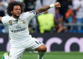 Прогноз Бетис — Реал Мадрид (8 марта 2020), ставки и коэффициенты