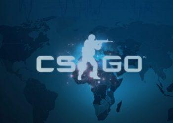 Ставки на CS GO деньгами
