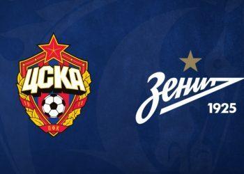 ЦСКА объявил оботмене встречи с«Зенитом» 22 марта