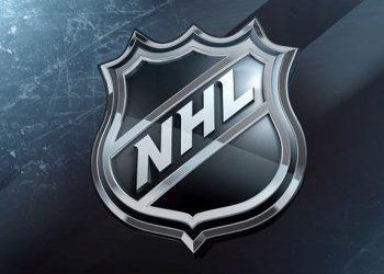 НХЛ официально приостановила проведение регулярного чемпионата
