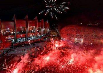 «ПСЖ» вышел в ¼ финала плей-офф Лиги чемпионов несмотря на поражение в Дортмунде