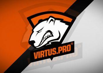 Прогноз Virtus.pro — HellRaisers (29 апреля 2020), ставки и коэффициент