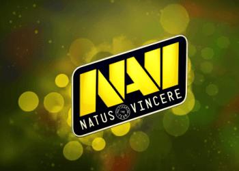 Прогноз NaVi — HellRaisers (23 апреля 2020), ставки и коэффициенты