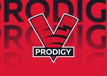 Прогноз VP.Prodigy — Cyber Traktor (21 апреля 2020), ставки и коэффициенты