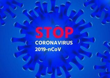 Букмекеры участвуют в борьбе с коронавирусом