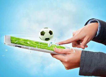 БК активно обновляют свои мобильные приложения