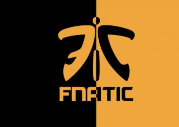 Прогноз ENCE — Fnatic (22 апреля 2020), ставки и коэффициенты