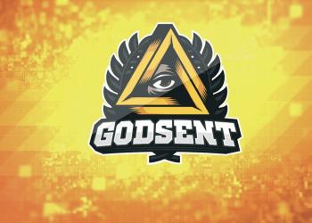 Прогноз GODSENT — G2 (23 апреля 2020), ставки и коэффициенты