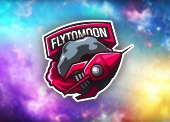 Прогноз NaVi — FlyToMoon (27 апреля 2020), ставки и коэффициенты