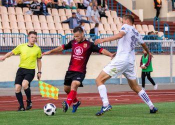 Прогноз Славия Мозырь — Торпедо-БелАЗ (9 мая 2020), ставки и коэффициенты