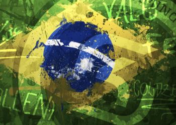 Прогноз FURIA — MiBR (20 мая 2020), ставки и коэффициенты